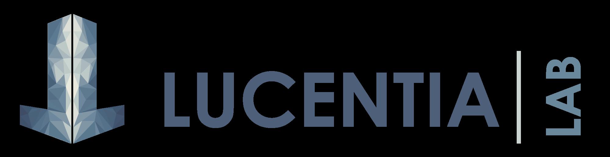 LucentiaLab