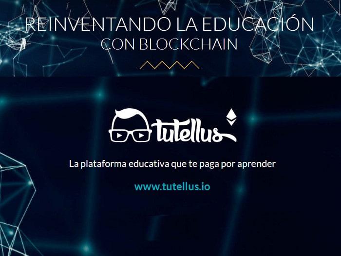 Formación intensiva en tecnologías Blockchain para el personal de LucentiaLab
