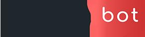 1millionbot-logo