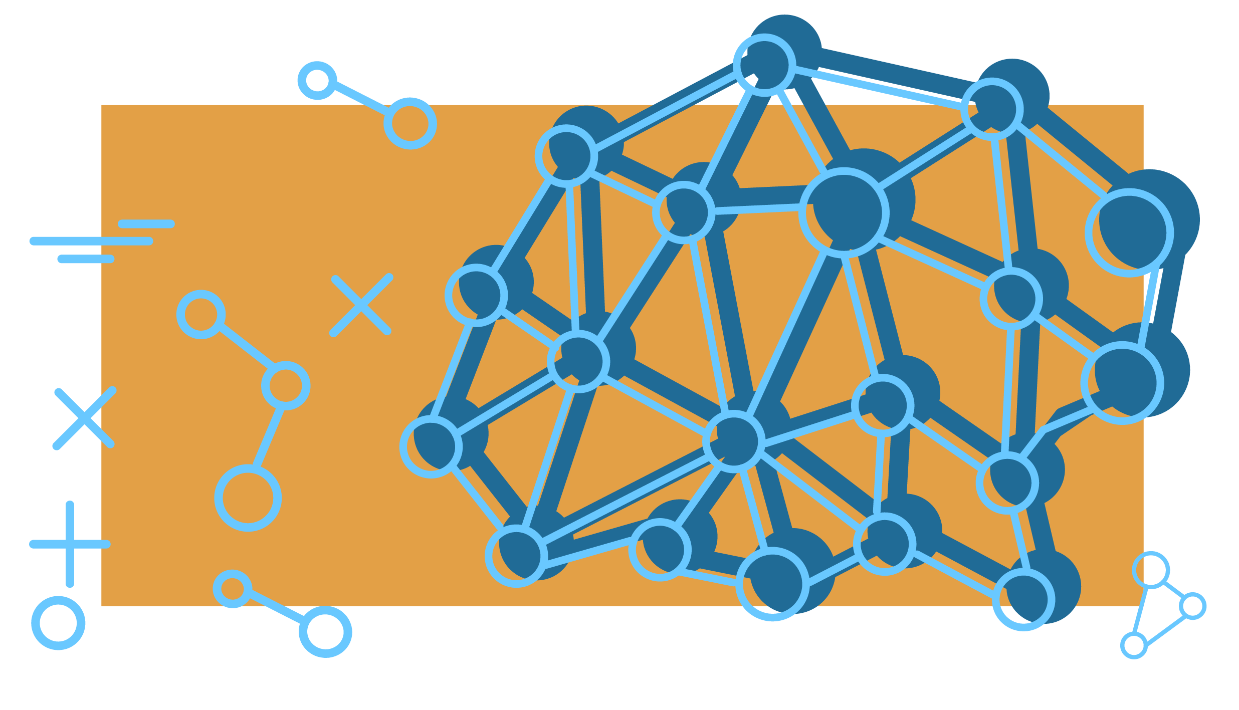 IA-web