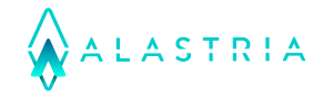 alastria-logo