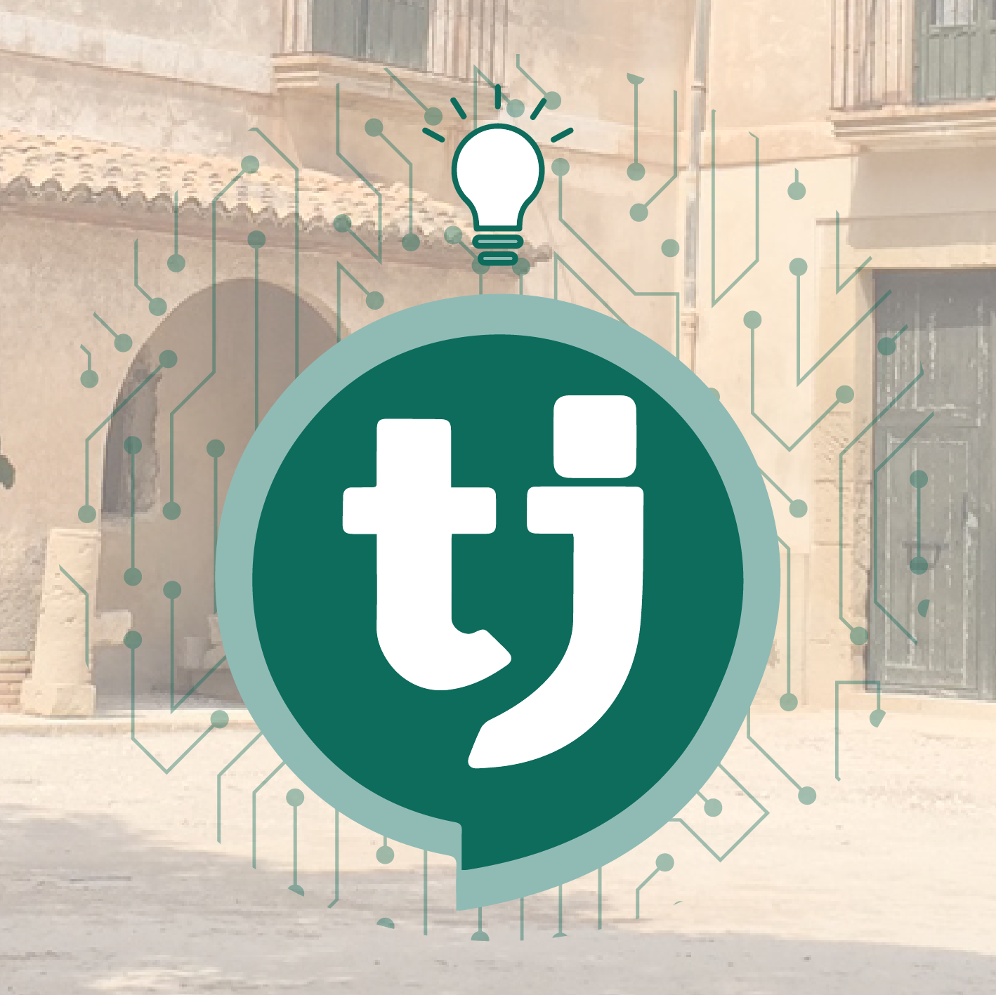 tj-proyect